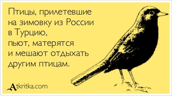 """На митинге в Донецке отставки губернатора требовали """"туристы"""" из России, - пресс-служба ОГА - Цензор.НЕТ 5913"""