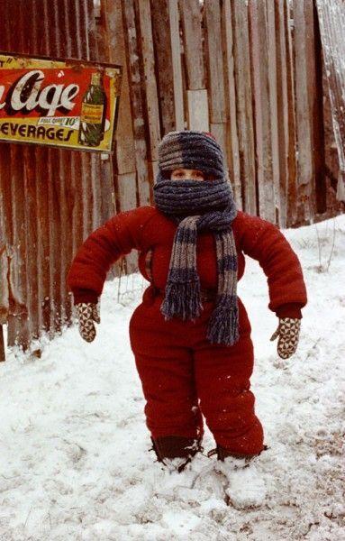 картинки прикольные тепло одета если хочется
