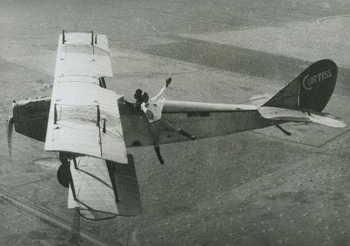 ����� ���������� ���������� 1920-� �����