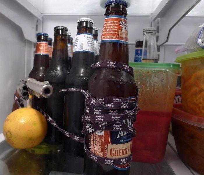 равных прикольные фото и картинки на тему пива свои