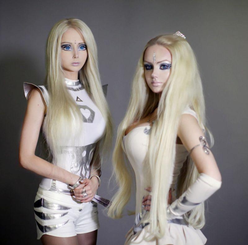 тошно сидеть живые куклы артисты фото с ними все узнаем