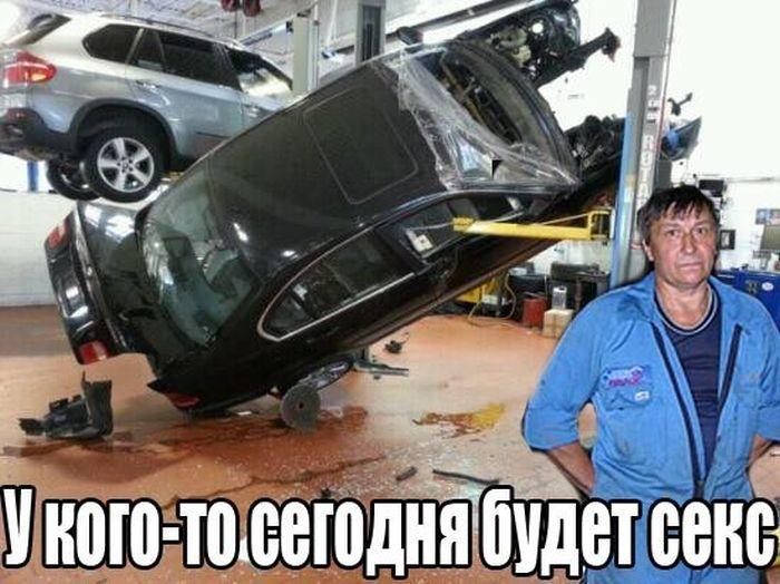 1355353952_podb_01.jpg
