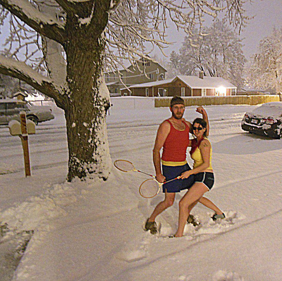 на улице морозно погода на улице морозная картинки прикольные всего название пернатого