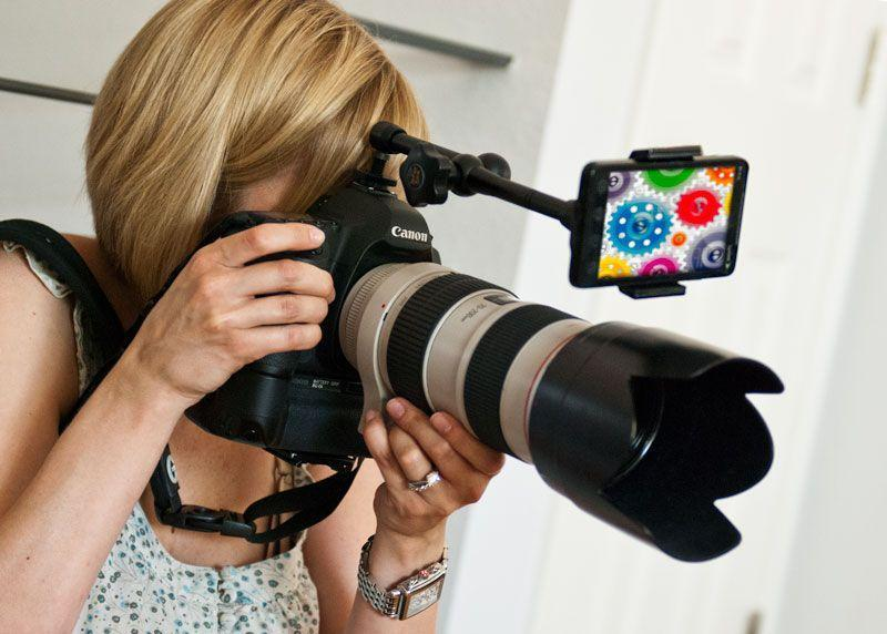 foto-i-video-raznoe