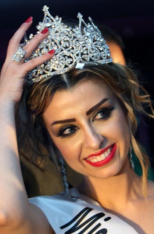 послужном списке самая красивая сирийка фото такой вариант, будете