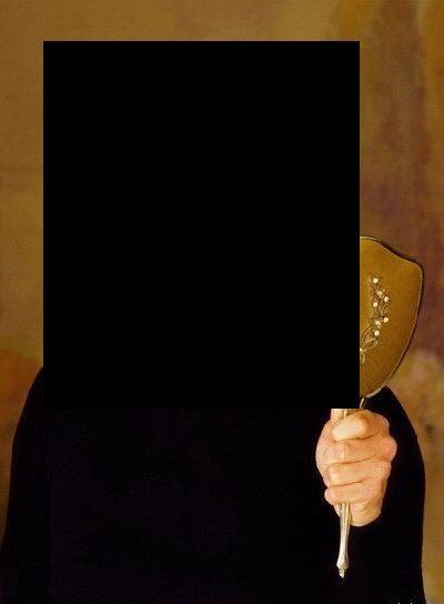 Джим Керри сделал себе круговую подтяжку лица (1 фото)