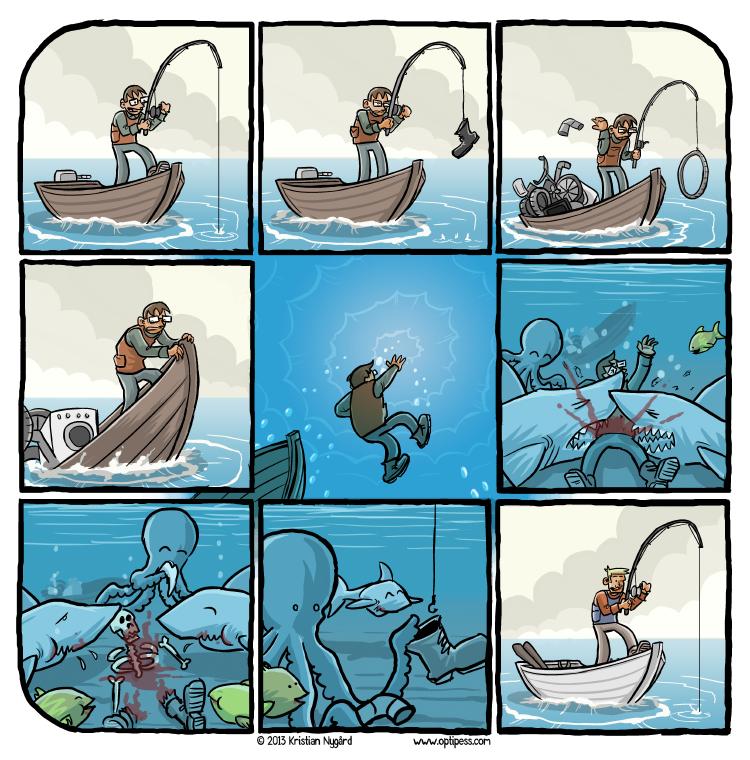 небольшой фотоотчет комикс веселые картинки блайзочки