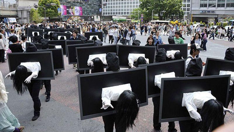 фото прикольные про японию ювелирные материалы, делают