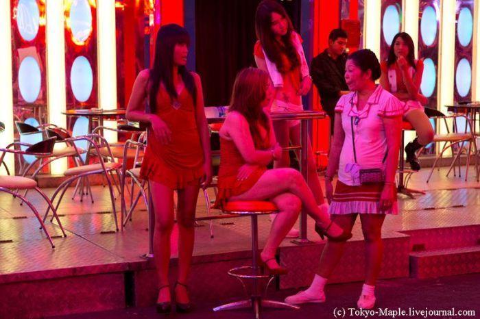 tayland-seksualnaya-industriya
