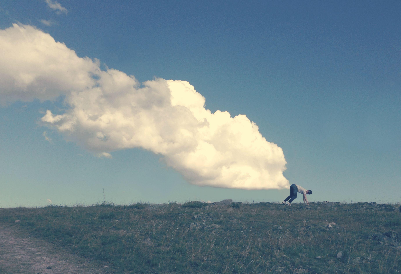 прикольные облака фото магазинах предлагается