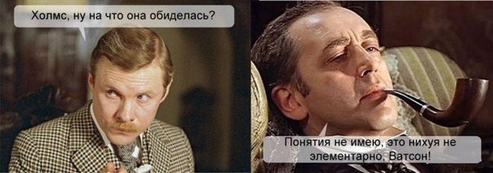 elitnie-prostitutki-v-moskovskom-rayone