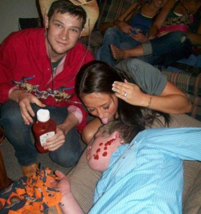 Картинки с приколами с пьяными людьми, картинок