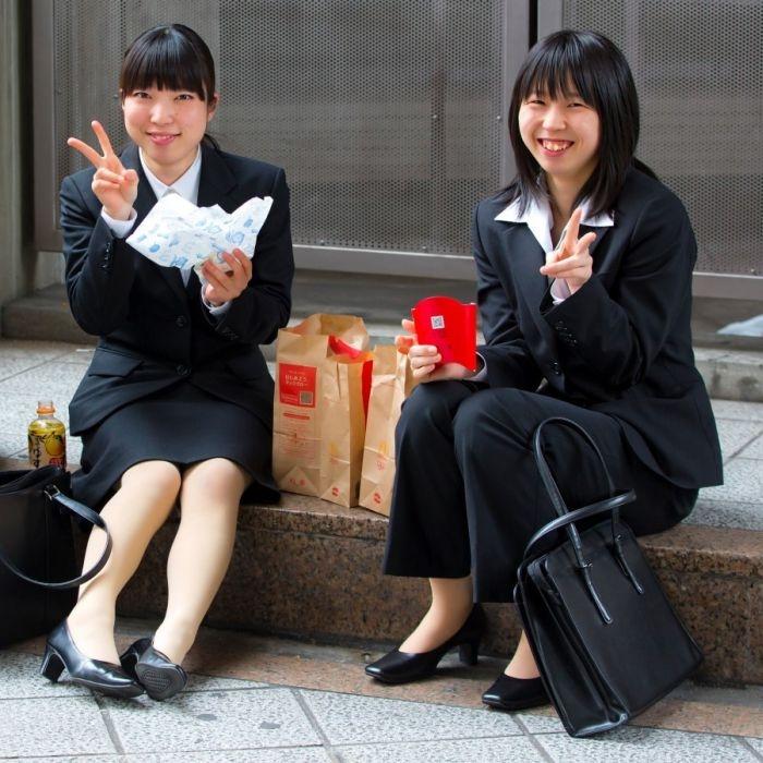 комплекс курская фото странностей жизни в японии решотку