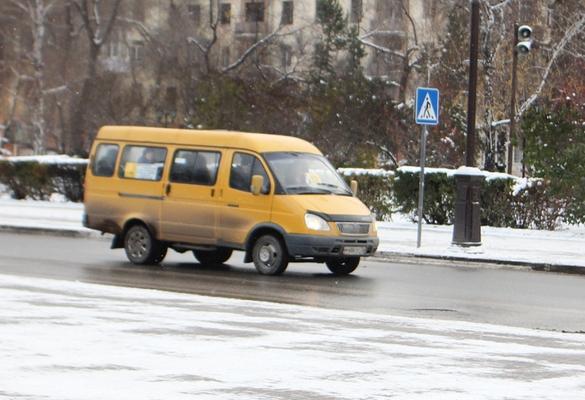 Жесть! Отсутствие 40 рублей, чуть не убило 9 летнюю девочку...