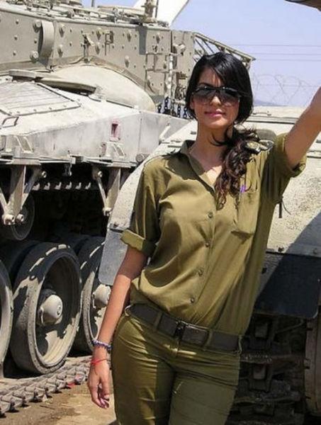 Голые девушки армии израиля фото скачать фото 261-790
