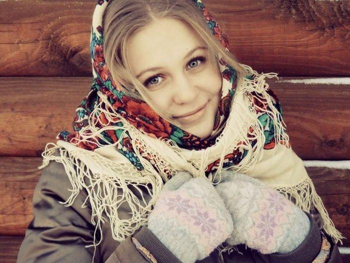 aziya-porevo
