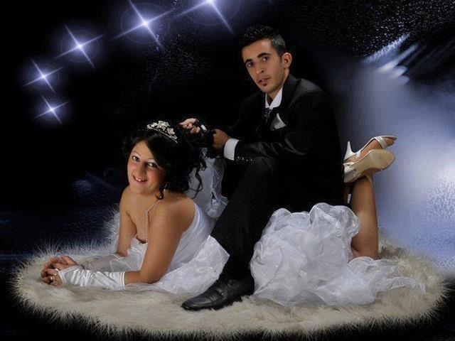 картинки приколы свадьба: