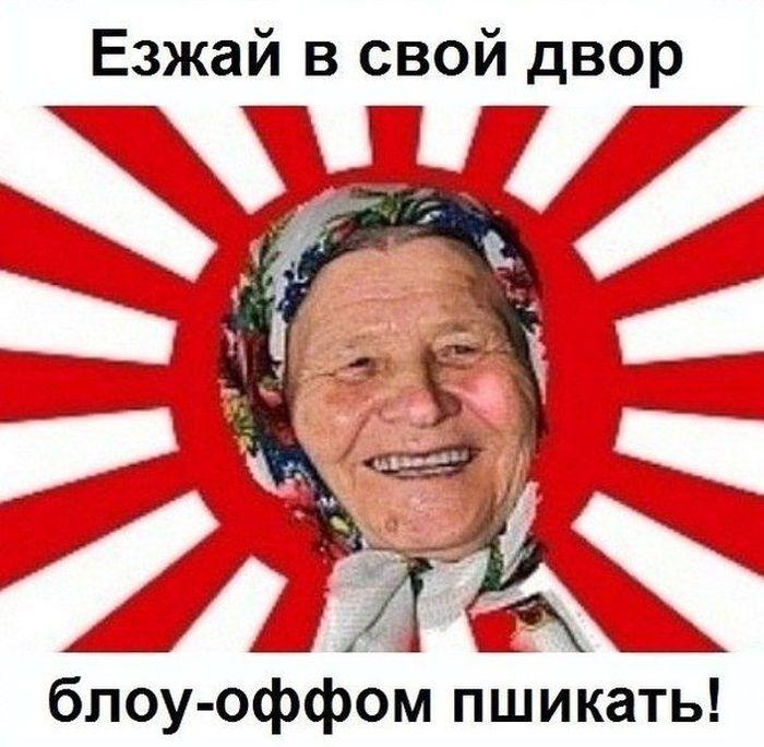 muzhchina-ebet-tetyu-v-nochnom-klube