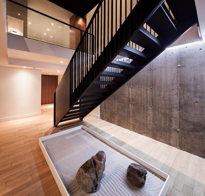 Шикарный и креативный дизайн интерьеров
