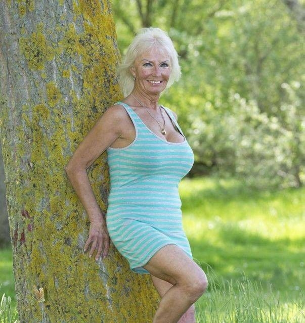 Most Popular Mature Dating Online Service No Charge