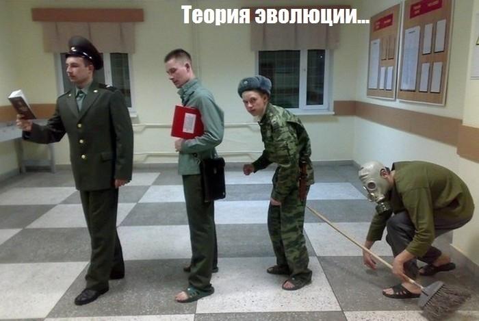 Утренний сборник прикольных и позитивных фотографий