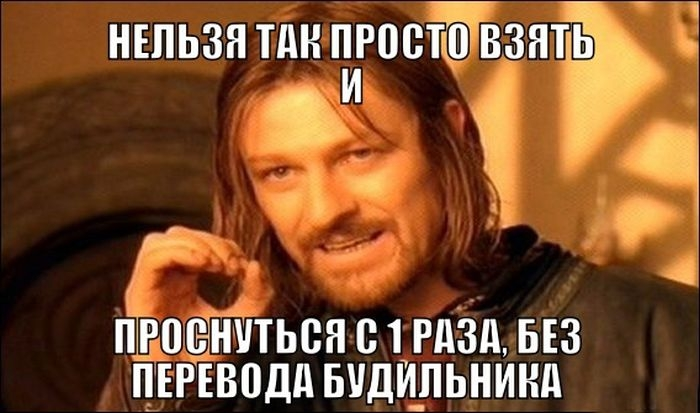 �������� ����� ������� � ������� ��������-�����