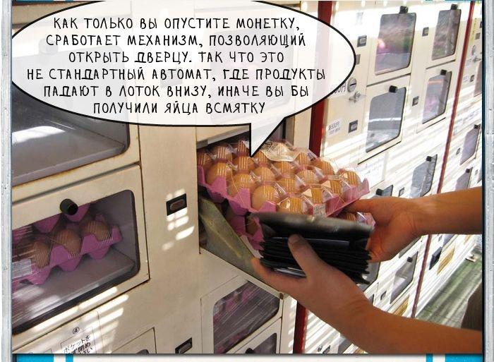 Игровые автоматы симуляторы скачать бесплатно