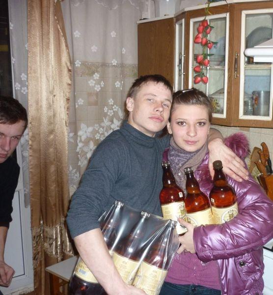 пьяная в умат сестра фото смотреть онлайн бесплатно