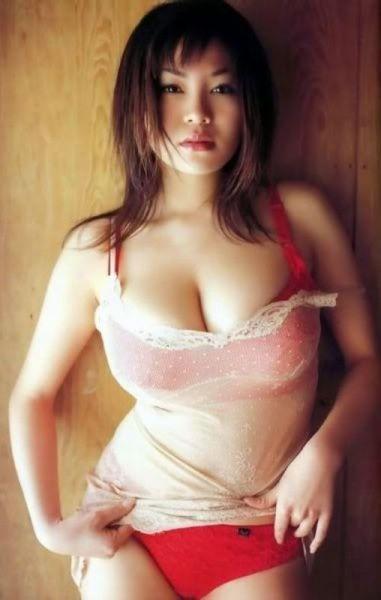 Порно хорошее качество фото онлайн