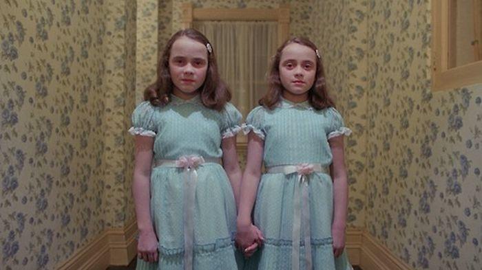 Как изменились близняшки из кинофильма