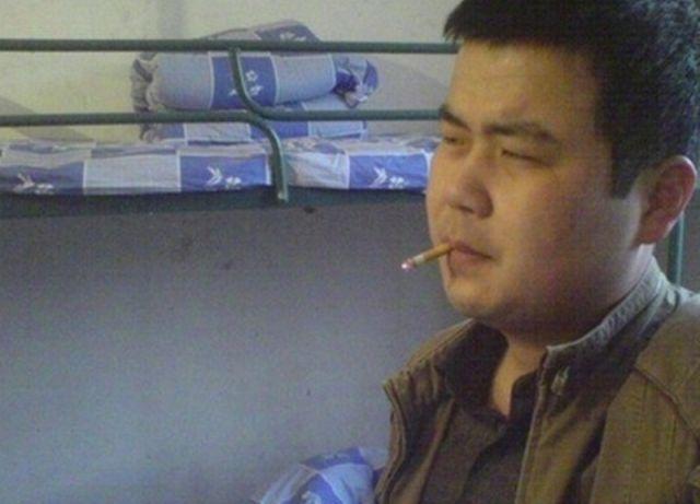 Китайские фотошоп - тролли