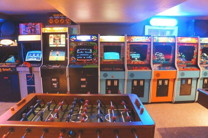 игровые автоматы лошади играть онлайн бесплатно