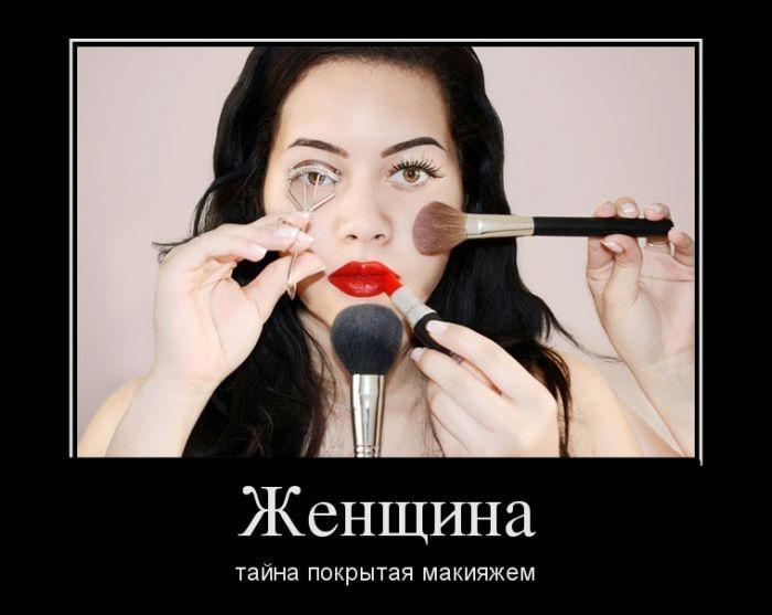 сборник картинок: