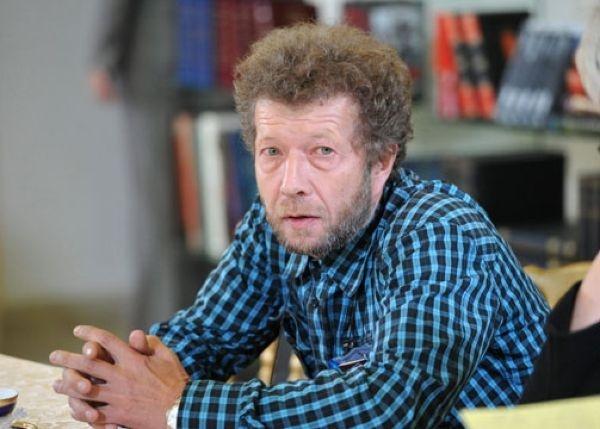 Патриотичные стихи русского детского писателя
