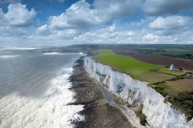 Удивительные фотографии природы