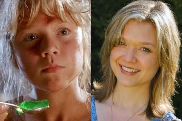 Актеры, которые отказались от продолжения карьеры в кино