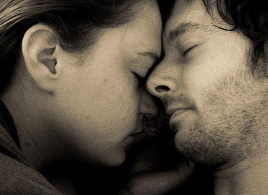 Как одна бессонная ночь может повлиять на отношения супругов