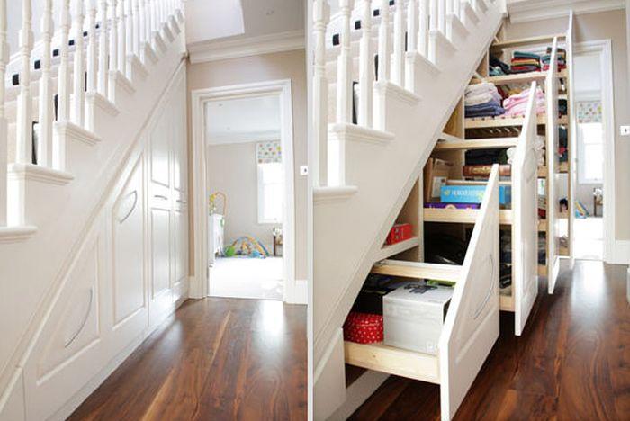 Идеи для дома дизайн интерьера фото