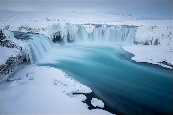 Лучшие фото от National Geographic 2013