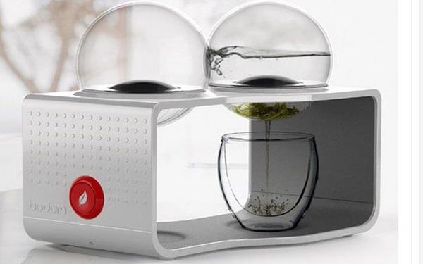 Креативные кухонные девайсы