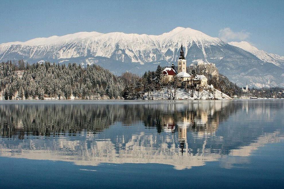 можно попросить самые красивые картинки мира зима марина объявила