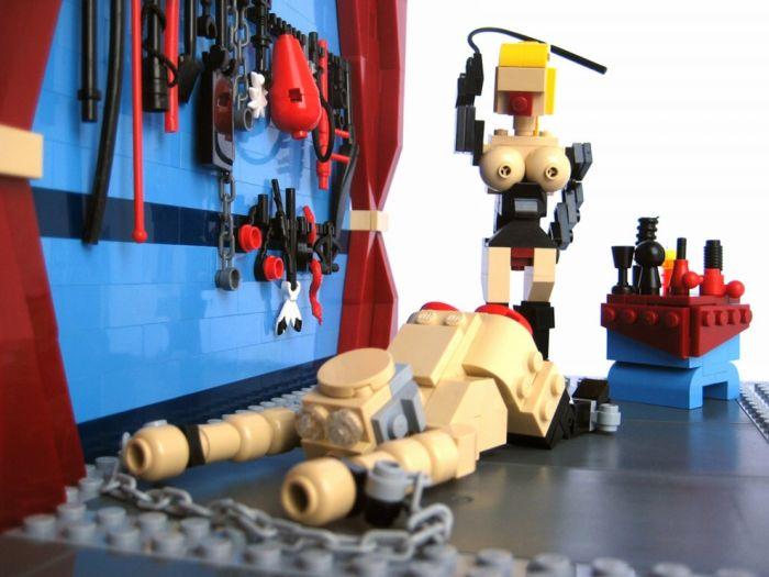video-lego-kak-sdelat-zhopu