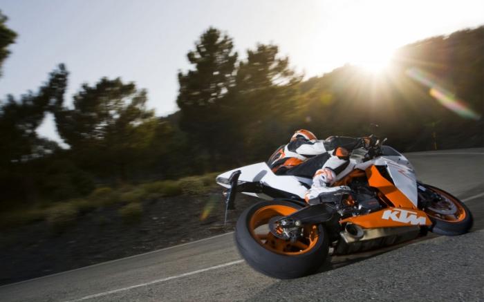 Мотоциклы картинки на рабочий стол лучшие