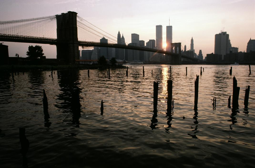 1386889432_nyu-york-55.jpg