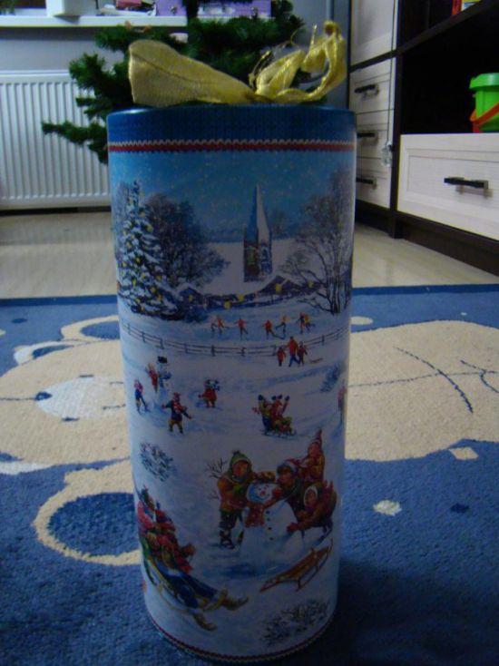 Подарок для детей