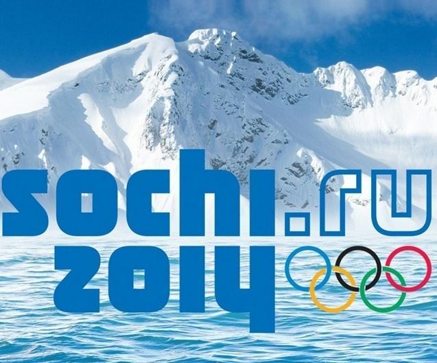 Интересные факты о Зимней Олимпиаде в Сочи 2014