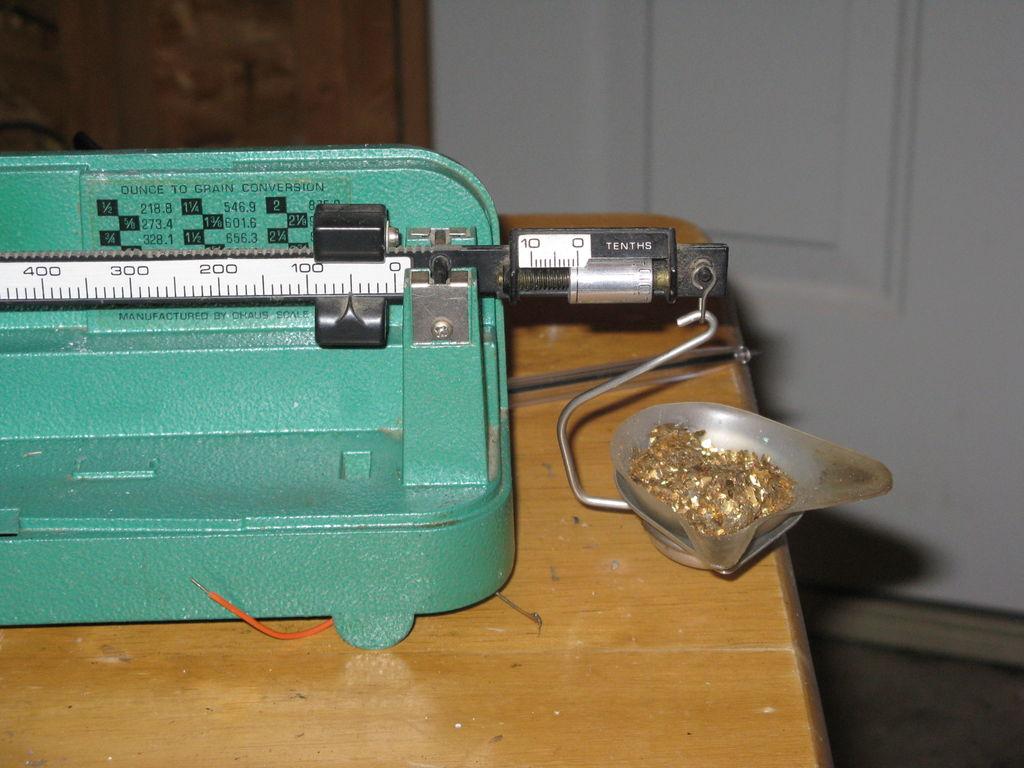Радиоэлектроника в домашних условиях
