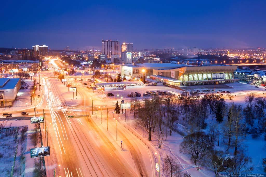 смотреть картинки города челябинска что касается