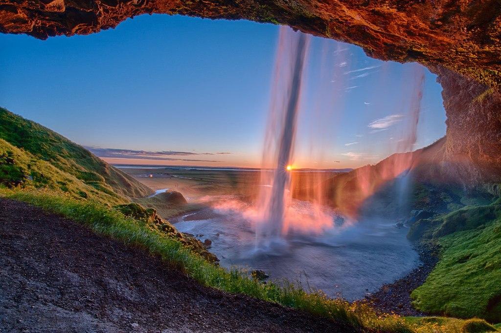 ресайзе очень красивые места на земле фото вызывает