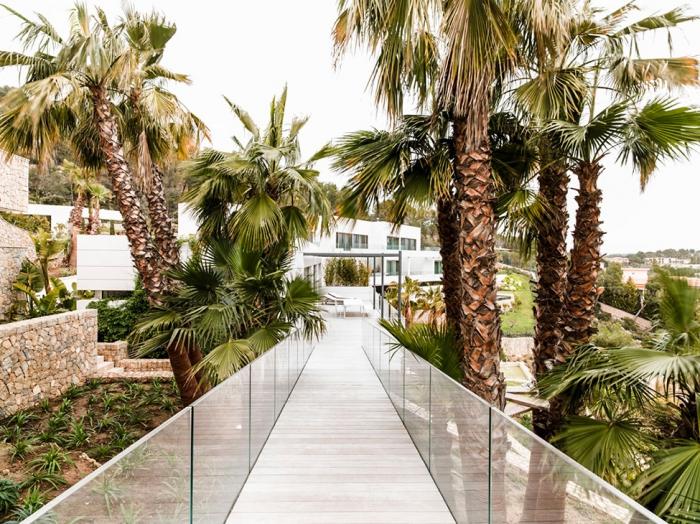 Дом мечты в Испании